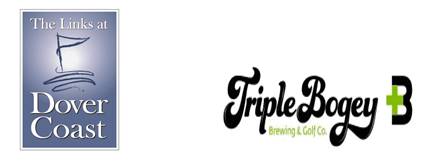 Triple Bogey Brewing & Golf Co